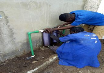 Plumbing Maintenance, Repair and Replacement